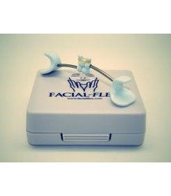 Facial Flex kosmetyka i naturalny lifting twarzy