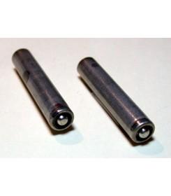 Bateria do Z-vibe