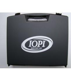 Miernik języka IOPI Medical 3.1 w etui