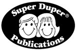 Superduper Publications