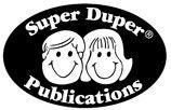 Superduper Publications