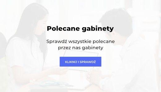 polecane-gabinety